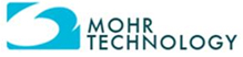 mohr-technology
